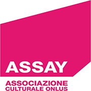 Assay
