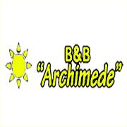 B&B Archimede