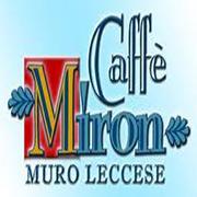 Caffè Miron Muro Leccese