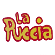 La Puccia