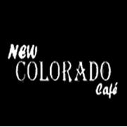 New Colorado Cafè
