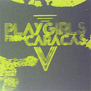 Playgirls from Caracas