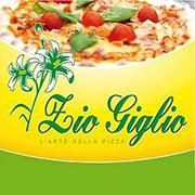 Zio Giglio Pizzeria