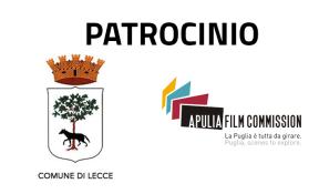 PATROCINIO.png
